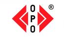 OPO - 1