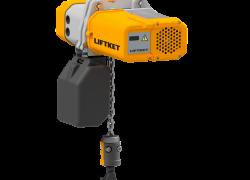 main-kladkostroje-liftket-vfd-1566309819